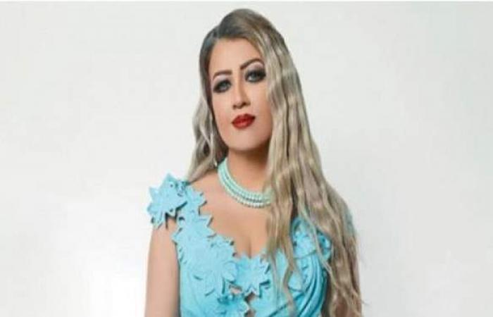 الفنانة الكويتية بسمة تعتنق اليهودية