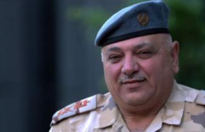 مسئول عراقى: التحالف الدولى مستمر بدعم القوات الأمنية بمجال التسليح