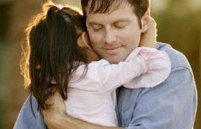 تعريف التطور العاطفي عند الأطفال وأهميته