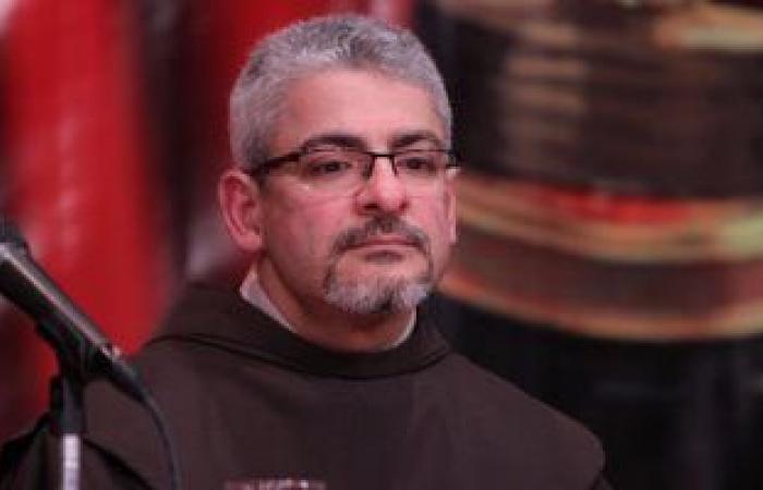 مهرجان المركز الكاثوليكى للسينما يؤجل دورته الـ69 ليونيو بسبب كورونا