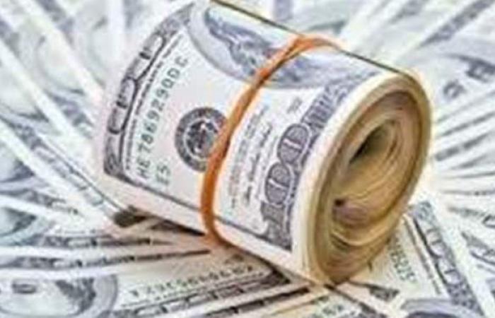 سعر الدولار اليوم الأربعاء 10-2 -2021 في مصر تحديث يومي