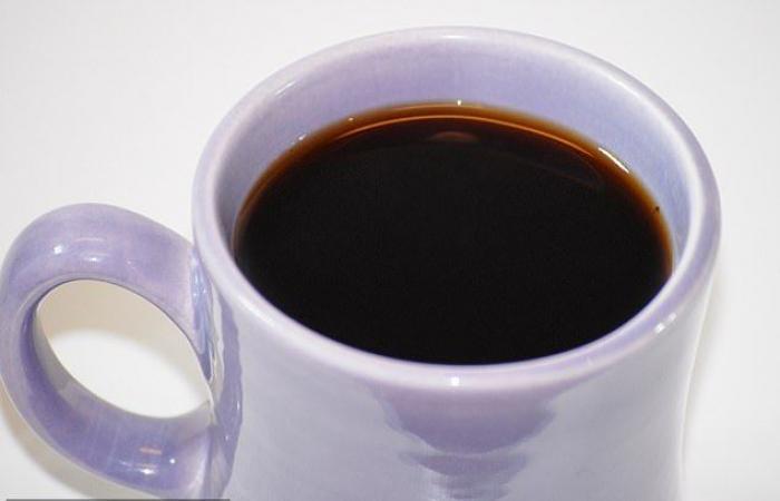 تناول القهوة يقلل من مخاطر الإصابة بأمراض القلب