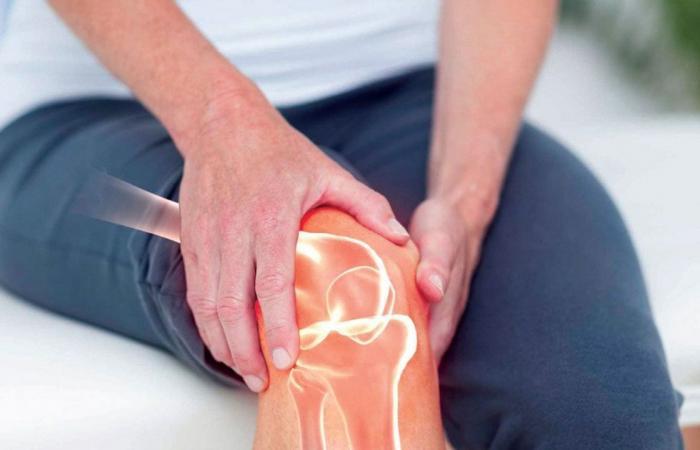 متخصصون: زيادة الكافيين تقودك إلى خطر تدمير أنسجة الغضاريف