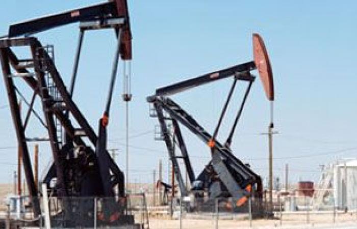العراق يتوقع أن يبلغ إنتاج النفط 3.6 مليون برميل بالمتوسط فى فبراير