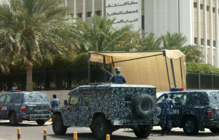 الكويت....مكافأة مالية للمبلغين عن الفساد