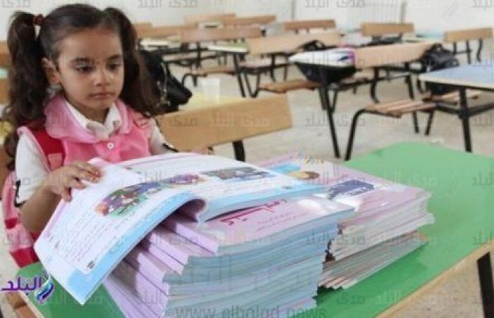 بعد كثرة الشكاوى.. قرار جديد من التعليم بشأن مصروفات المدارس التجريبية