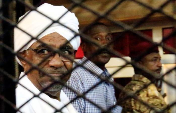 ولاية سودانية تعلن حالة الطواريء لهذا السبب