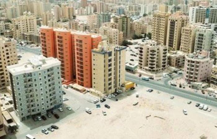 خبير اقتصادي: اهتمام الدولة بتطوير الصعيد إحياء لقطاعي المقاولات ومواد البناء