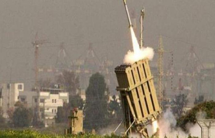 خبير إسرائيلي: الاعتماد على القبة الحديدية يُعبر عن فشل دوائر صنع القرار