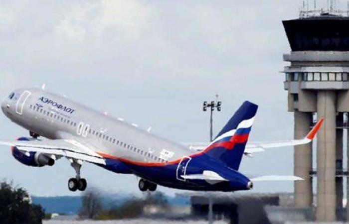 تقرير: عودة الرحلات الروسية لمصر يضرب السوق السياحي في تركيا