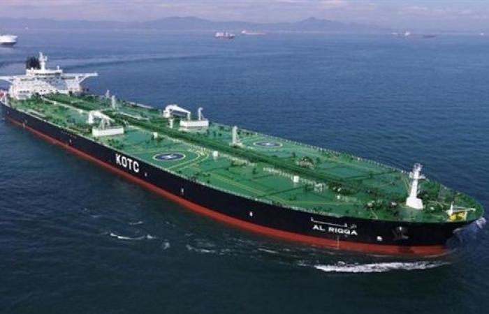 أسعار النفط اليوم الجمعة 12 -2 -2021