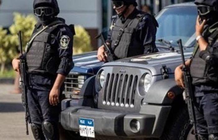 ضبط 13 ألف شخص لعدم الالتزام ارتداء الكمامة خلال 24 ساعة