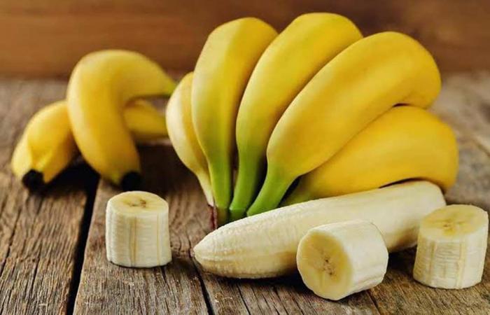 حيل سهلة للحفاظ على الموز من التلف