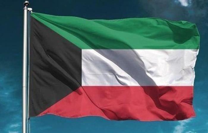 الكويت: استهداف الحوثيين مناطق في السعودية تحد سافر للقانون الدولي