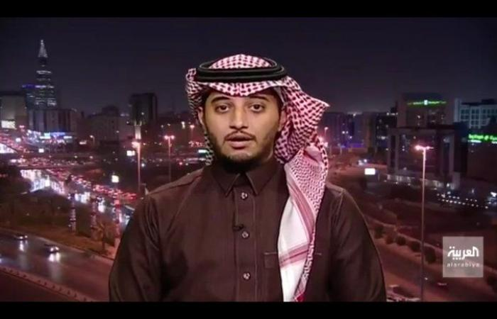 منصة جود للإسكان تطلق صدقة لـ محمد عصام الخميس