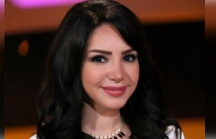بلاش ندوس على الجرح .. إنجي علاء تدعم مروان محسن لاعب الأهلى