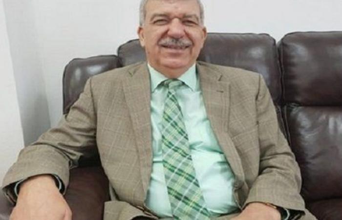 ممثل المغرب في إسرائيل يبدأ مهامه الدبلوماسية