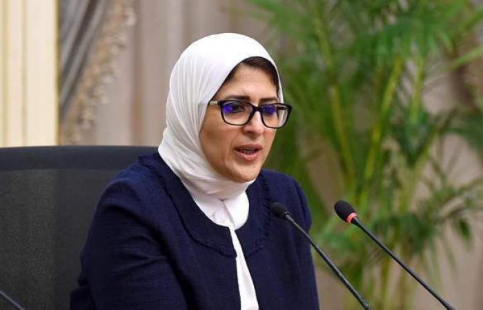 بعد توقعات وزيرة الصحة بارتفاع إصابات كورونا في رمضان.. ما سيناريوهات التعامل مع الأزمة؟