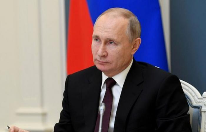 فلاديمير بوتين يرفض تلقي لقاح سبوتنيك لهذا السبب