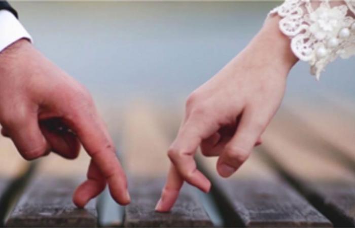 خالد النمر يقترح إضافة فحص القدرة على الإنجاب قبل الزواج