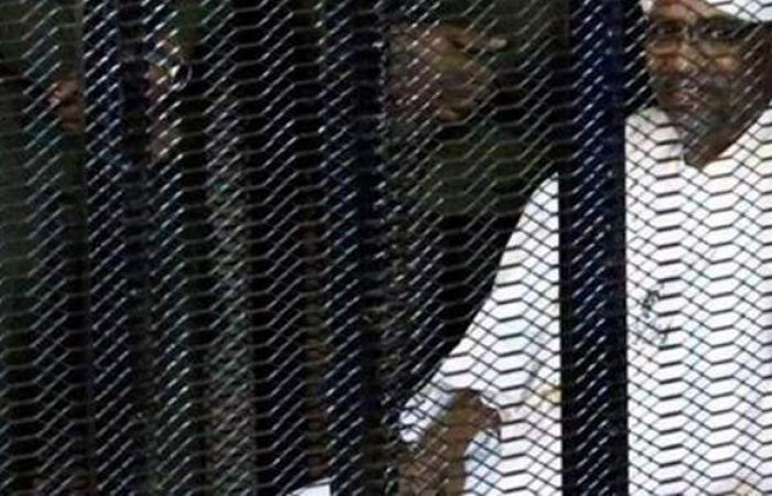 شمال دارفور: الأيام المقبلة ستشهد أوامر باعتقالات لعناصر تابعة للبشير