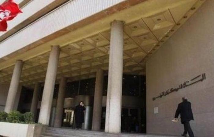 لتمويل واردات شركات حكومية.. المؤسسة الدولية الإسلامية لتمويل التجارة تقرض تونس 1.5 مليار دولار