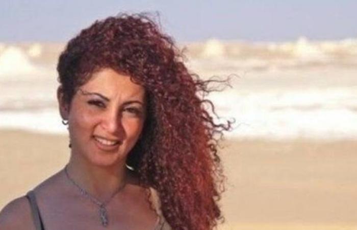 في عيد ميلادها.. رولا محمود ولدت بالكويت ودرست الأدب الأمريكي