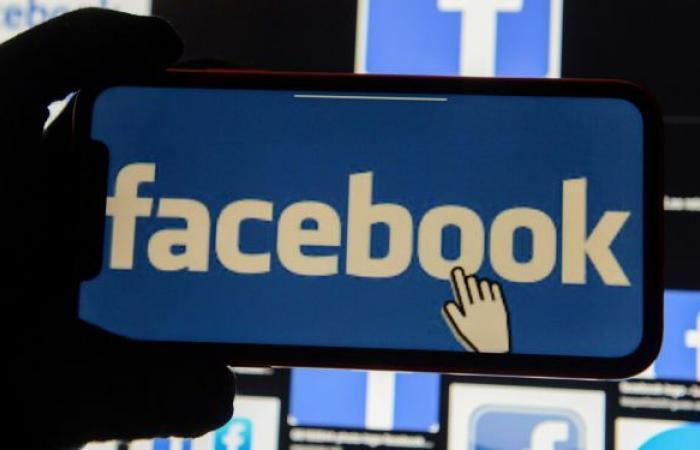 تقارير: فيسبوك تعمل سرا على تصنيع جهاز ذكي يوفر المراسلة واللياقة البدنية