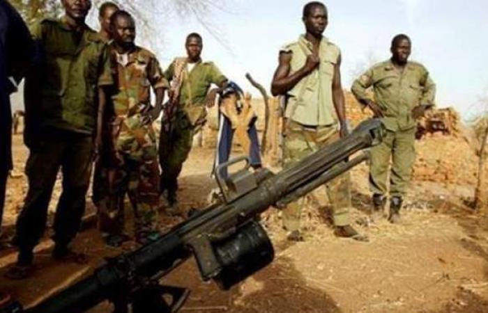 """صحيفة """"سودان تريبيون"""": اعتقال 30 من قادة نظام البشير في ولاية القضارف"""
