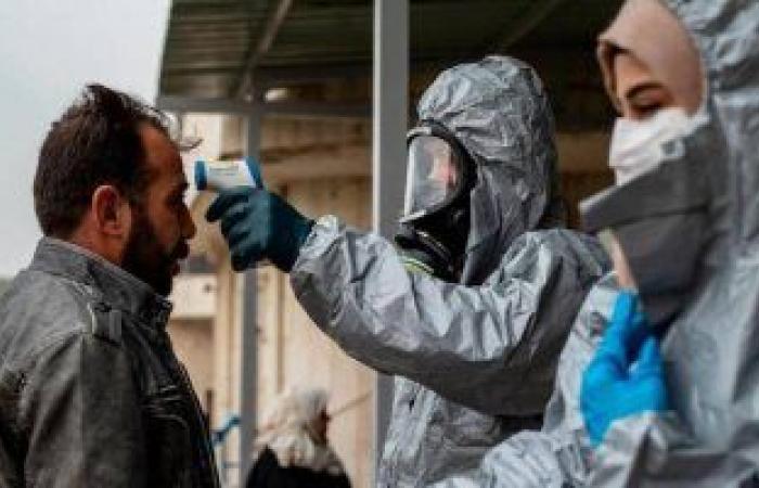 الصحة العراقية: الوضع الوبائى أصبح خطيرا ويدعو للقلق الشديد
