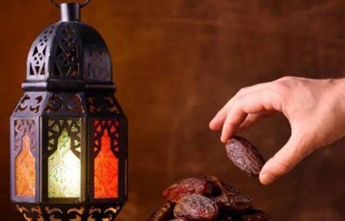 مع اقتراب شهر رمضان .. أفضل طريقة لقضاء فوائت الصيام خلال رجب وشعبان