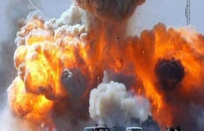 قتلى وجرحى في مقديشو .. رئيس البرلمان العربي يدين الانفجار الإرهاربي بالصومال