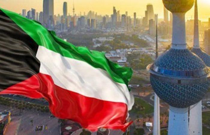 الكويت ترجئ الحظر الجزئي بسبب كورونا.. تفاصيل