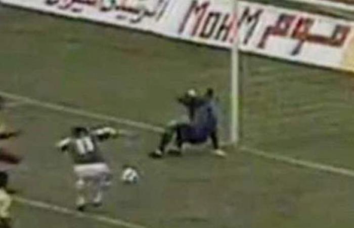 المنحوسون الثلاثة في الكرة المصرية.. تعرف عليهم | فيديو