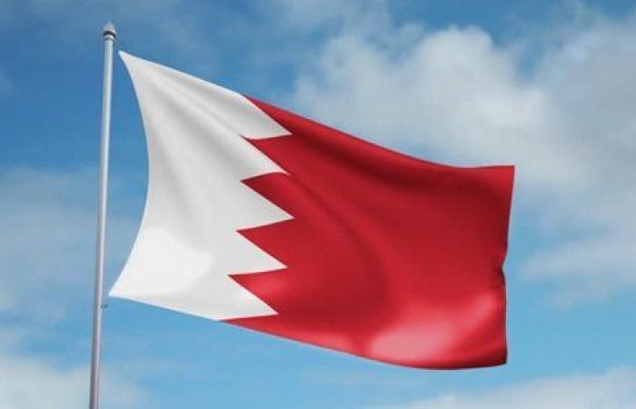 مصرع 4 أشخاص.. البحرين تدين هجوما إرهابيا قرب القصر الرئاسي في الصومال