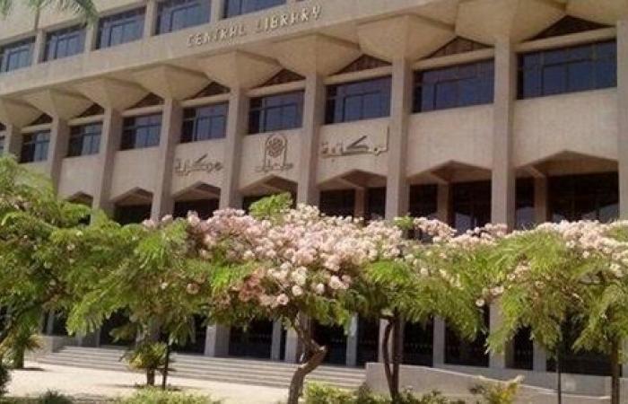 رئيس جامعة حلوان: عودة الطلاب للمدن الجامعية نهاية الأسبوع