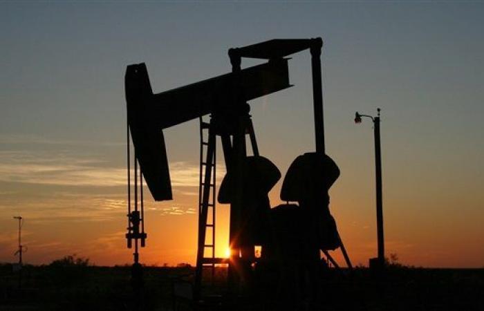 """تراجع إنتاج """" روسنفت"""" الروسية من النفط والغاز11.4% العام الماضي"""
