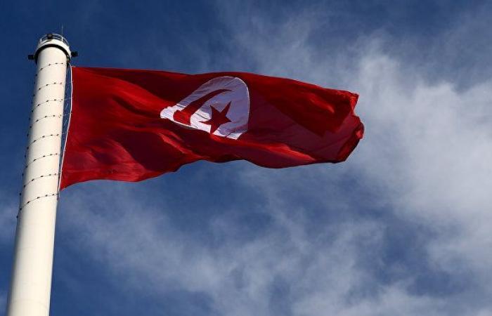 الخارجية التونسية: ندين وبشدة الاعتداءات الخطيرة على السعودية