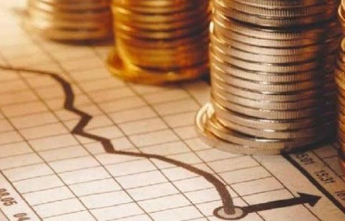 اقتصاد الإمارات.. 5.85 مليار درهم سيولة الأسهم الإماراتية خلال أسبوع