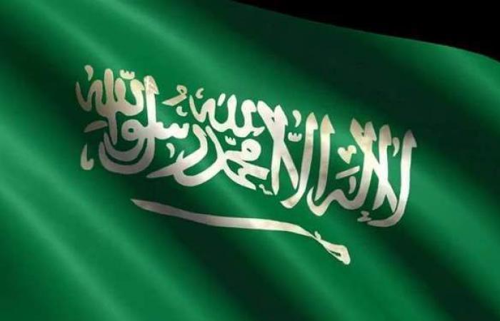 مجلس وزراء الداخلية العرب: جماعة الحوثي تسعى لتقويض أمن السعودية