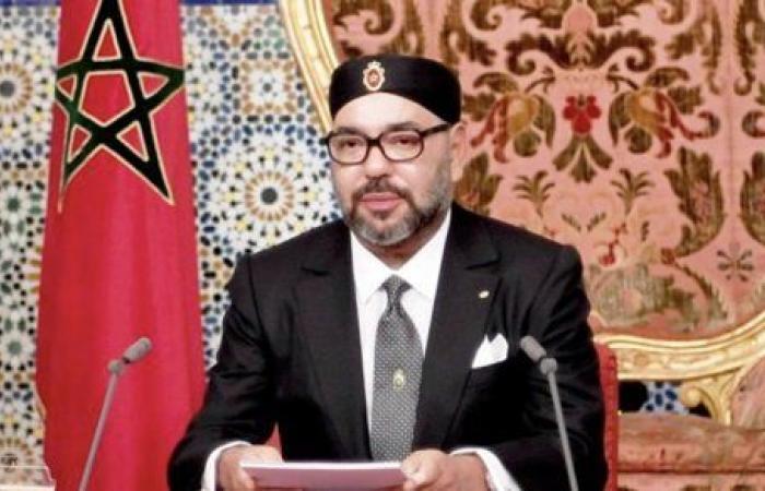 غضب في المغرب بعد بث قناة جزائرية محتوى مسيئا للملك محمد السادس