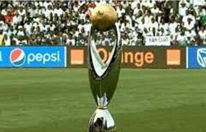 قناة مفتوحة تنقل مباريات إفريقيا والدوريات العالمية.. تعرف عليها