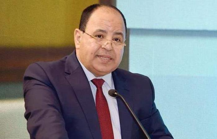 وزير المالية: إحلال ٢٥٠ ألف سيارة متقادمة للعمل بالغاز خلال المرحلة الأولى