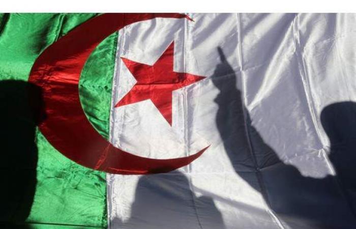 الجزائر تستعد لإجراء تعديلا وزاريا