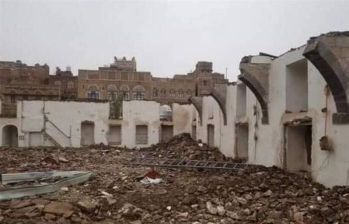 أطفال مأرب: الحوثي دمر عقولنا وأجبرنا على القتال