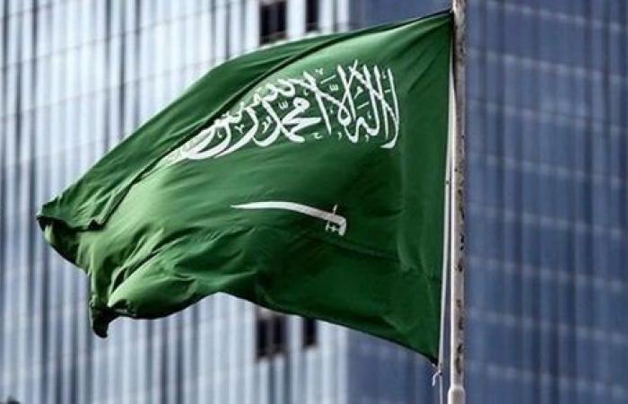 السعودية.. توجيه عاجل من النائب العام لمنع انتشار كورونا في السجون