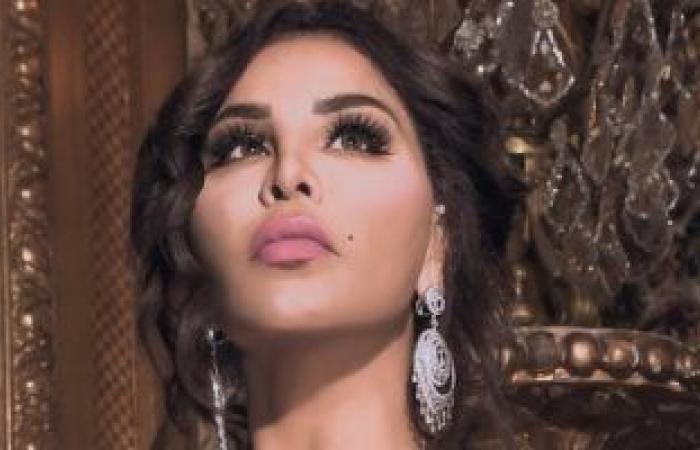 أنغام ونوال الكويتية تهنئان أحلام بعيد ميلادها: كل سنة وانتى ناجحة وربنا يطول عمرك