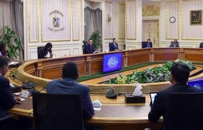مجلس الوزراء: استبعاد نظام الأبحاث في تقييم الطلاب بدلا من الامتحانات