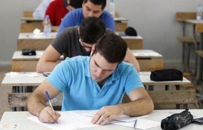 التعليم العالي: استئناف الدراسة 27 فبراير.. وإجراء الامتحانات بلوائح معتمدة