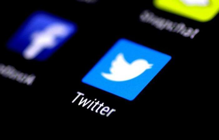 تويتر يحجب حساب الوفد الروسي في محادثات فيينا